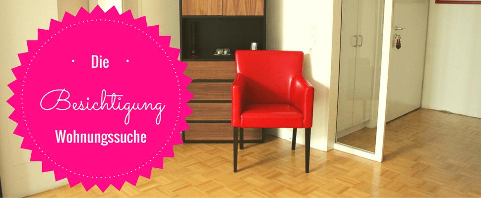 wunderwohnen wohnen soll sich lohnen. Black Bedroom Furniture Sets. Home Design Ideas