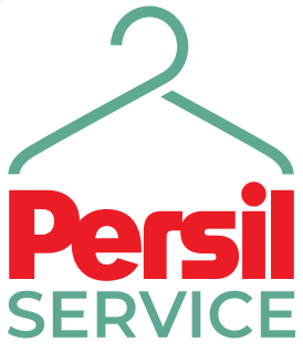 Persil-Service